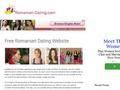 romanian-dating.com