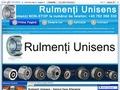 rulmentiunisens.com