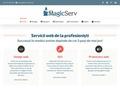 serviciiweb.xyz