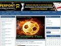 superpont.com