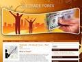 teletrade-forex.com