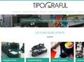 tipograful.ro