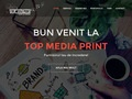 topmediaprint-ro