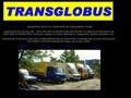 transglobus.ro