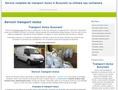 transport-moloz.com