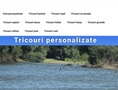 tricoliada.ro