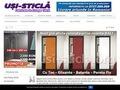 usi-sticla-org