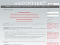 wincontabil.ro