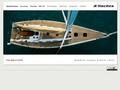 x-yachts.ro