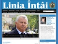 ziarul-liniaintai.ro